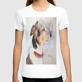 Jacky T-shirt