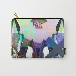 HXH Carry-All Pouch