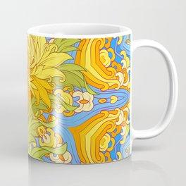 Apex Coffee Mug