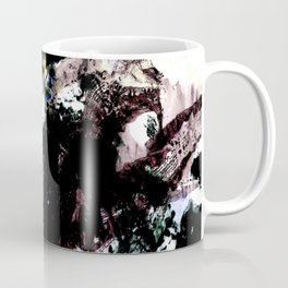 abstract 16 I Coffee Mug