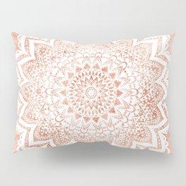 MANDALA SAVANAH Pillow Sham