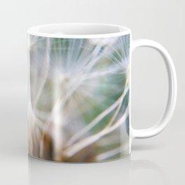 Wish Coffee Mug