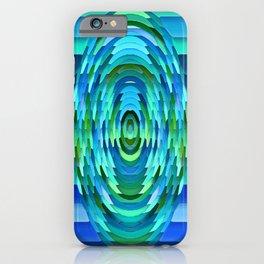 Ooooh La Wheee.... iPhone Case