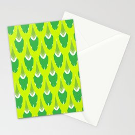 Wall to Wall Stationery Cards