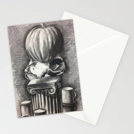 UNCO Stationery Cards