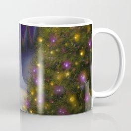 Twinkles Coffee Mug