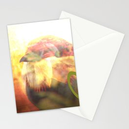 Genasearak Stationery Cards