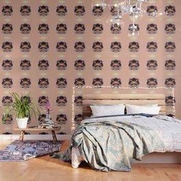 Home Invasion Wallpaper