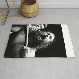 Matysic / King Kong Brody Rug