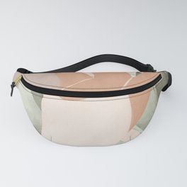 Summer Day II Fanny Pack