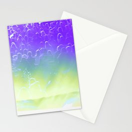 Satta Outside Stationery Cards