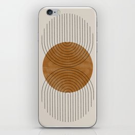 Perfect Touch iPhone Skin