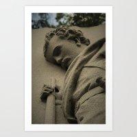 9th Pennsylvania Reserves Art Print