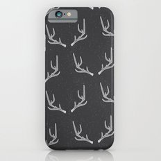 Antlers  Slim Case iPhone 6