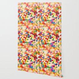 Pretty Sprinkles Wallpaper