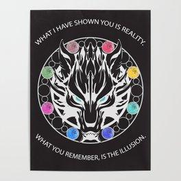 Final Fantasy Posters | Society6