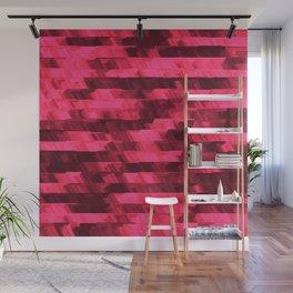 1397513566 Wall Mural