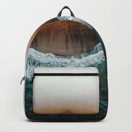 Sea 16 Backpack