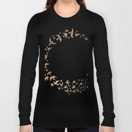 Starbirds Long Sleeve T-shirt