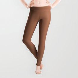 SIENNA Leggings