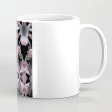 Tribal jungle Mug