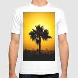 Echo Park Series #7 T-shirt