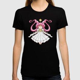 Sailor Moon: Princess Small Lady Serenity T-shirt