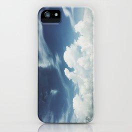 Tampa Bae iPhone Case