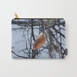 Emotional Baggage Carry-All Pouch