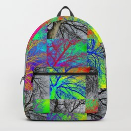 Lucky Life Backpack
