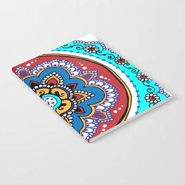 Isfahanapalooza Notebook