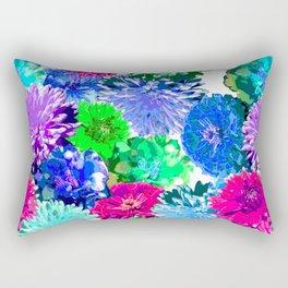 Mara Rectangular Pillow