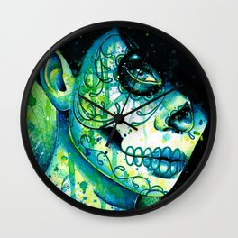 Do You Remember? Wall Clock