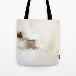 untitled works on paper Tote Bag