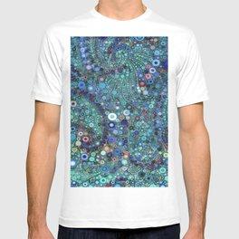 :: Ocean Fabric :: T-shirt