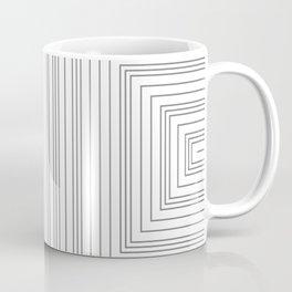 Greek 2 Coffee Mug