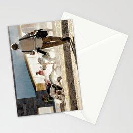 Le photographe Stationery Cards