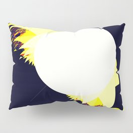 falcon Pillow Sham