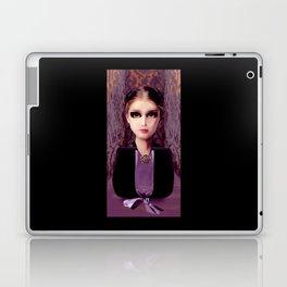 Bagaholic Laptop & iPad Skin