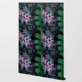 Delilahs Wallpaper