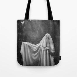 Mutatio Spiritus Series 2 - Original Photograph Tote Bag