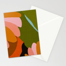 Floria Stationery Cards