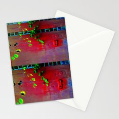 La Porta Ideale Stationery Cards