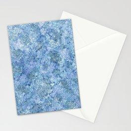 #47. JAEHOON Stationery Cards