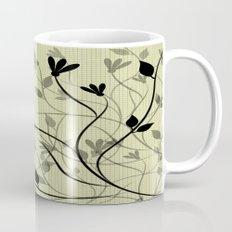 Whispering Breeze Mug