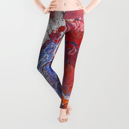 #27 Leggings