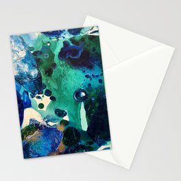 The Wonders of the World, Tiny World Collection Stationery Cards