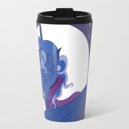 Empress Luna Travel Mug
