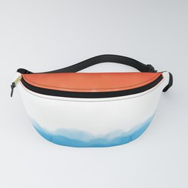 Summer is coming 8 - #popsicle Fanny Pack