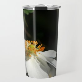 When Summer is Gone Travel Mug